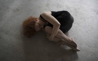 Как принять свое одиночество? Что делать, если ты одинока? Психология одиночества женщины