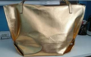 Как разгладить изделия из кожи. Как разгладить сумку из кожи? С помощью увлажнителя