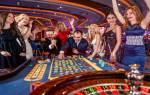 Заговор на удачную игру. Как выиграть в казино, рулетку, карты, лотерею, на скачках или тотализатор с помощью магии и колдовства. Проверенные магические способы выигрыша в азартные игры