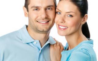 Холостой мужчина, как его приручить — эффективные правила и советы. Как приручить мужчину? Советы для девушек