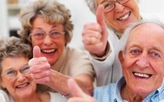 Как правильно уволиться с работы пенсионеру. Увольнение пенсионера: пошаговая инструкция. Увольнение пенсионеров по инициативе работодателя. Что делать при нарушении прав пенсионера со стороны администрации