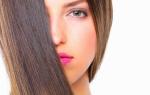 Для чего нужен кератин в организме человека. Кератиновая косметика для волос. Достоинства и недостатки процедуры