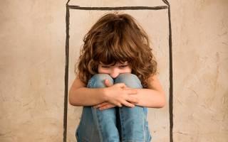 Ребенок не хочет общаться со сверстниками. Что делать, если ребенок не хочет общаться со сверстниками