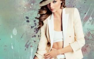 Стильные образы на каждый день: модные и интересные идеи для девушек. Базовый гардероб в стиле кэжуал: фото примеры сочетаний, какую одежду выбрать