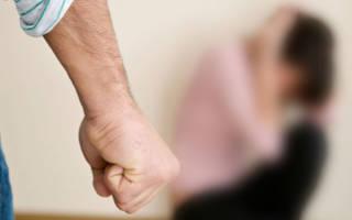 Как жить если муж тиран. Муж-тиран — главные признаки, и что делать жене
