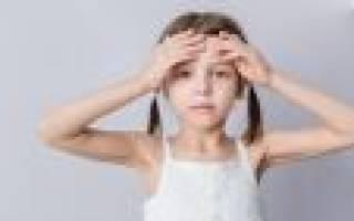 Психосоматика у детей: находим глубинные причины болезни. Психосоматика, или почему болеют дети. Лечение любовью