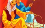 Почему казахи «дарят» детей бабушкам и дедушкам — традиция «Немере алу. Новые казахи. «Имя своему ребенку я давал сам