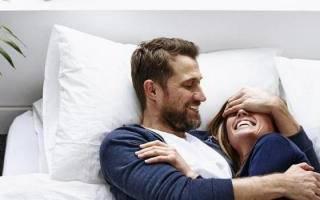 Можно ли влюбиться в друга. Что делать если влюбилась в друга: разные ситуации и способы их решения
