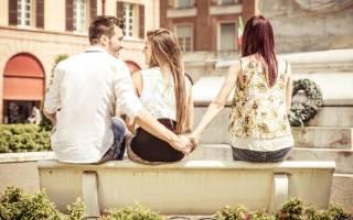 Стоит ли и нужно ли прощать измену мужа — советы психолога. Стоит ли прощать предательство: советы психологов