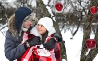 Неожиданные идеи свиданий на день святого валентина. Киносеанс: романтические фильмы. Сделайте красочный постер с признанием и украсьте им входную дверь