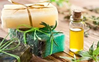 Оливковое масло для ногтей: питание, укрепление и рост. Оливковое масло для ногтей: как использовать