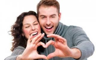 Фразы про любимую жену со смыслом. Про мужа и жену: статусы, красивые выражения