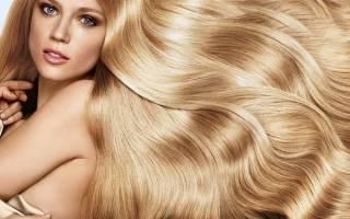 Как отрастить волосы за месяц в домашних условиях? Как отрастить волосы за неделю