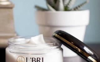 Крем-масло для тела: правила использования. Крем для тела, зачем он нужен и как правильно наносить
