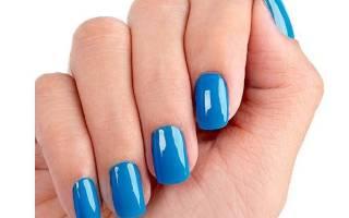 Гель-краска для ногтей: как пользоваться. Помимо кистей необходимы и другие инструменты. Снятие ногтей, сделанных гелем