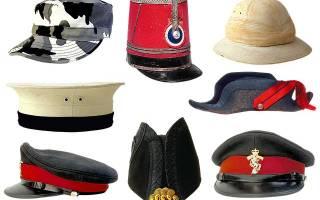 Знакомства с военными. Как познакомиться с военным для серьезных отношений