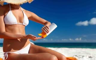 Можно ли закрепить южный загар солярием. Обеспечьте коже увлажнение и защиту. Польза солнечных ванн
