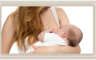 Трещины на сосках, кровь и больно кормить грудью. Трещины сосков у кормящей мамы: причины, симптомы, осложнения и лечение