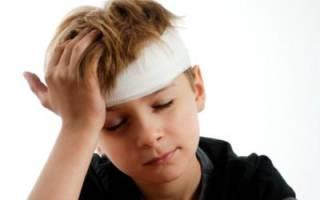 Признаки сотрясения мозга у ребенка 6 лет. Признаки сотрясения мозга у детей. Сотрясение головного мозга у ребенка: симптомы и лечение. Когда необходима немедленная медицинская помощь