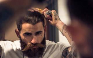 Узнайте: что делать, чтобы росла борода, и как добиться густого волосяного покрова на лице? Как увеличить свой рост