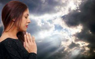 Как вернуть мужа домой молитвой. Чего делать не стоит. Распространенные причины разрыва семейных уз