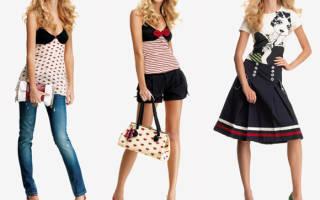 Как одеваться худым женщинам? Какая одежда подходит худым девушкам — советы по выбору стиля