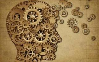 Что делать когда не может запомнить. Как быстрее запоминать информацию? Тренировка памяти
