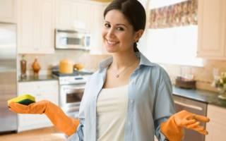 Как устроить семейный быт? Организация быта в доме, грамотное ведение хозяйства