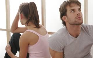 Женские состояния: любовница. Как в девочке созревает любовница? Учимся делать комплименты