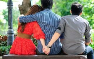 Что делать если жена изменила с другом. Признаки женской измены. Как сберечь семью и не потерять уважение