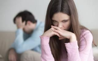 Как простить измену мужа? Советы психолога. Почему так близко от любви до ненависти, или как забыть измену мужа