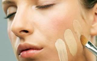 Как сделать идеальный тон. Нежный и легкий макияж. Как правильно нанести тональный крем на лицо — пошаговые фото