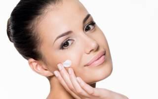 Как кожу лица увлажнить в домашних условиях: эффективные методы и отзывы