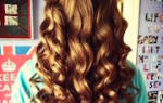 Сонник волосы длиннее чем в жизни. К чему снится в волосах заколка. К чему снится стричься