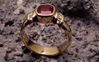 Что относится к драгоценным камням. Ассортимент традиционных огранок. Как отличить драгоценный камень от натурального: Видео