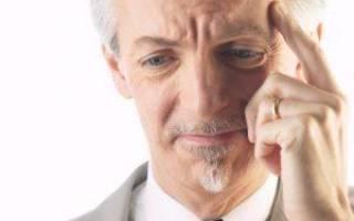 Причины и лечение плохой памяти. Ухудшение памяти