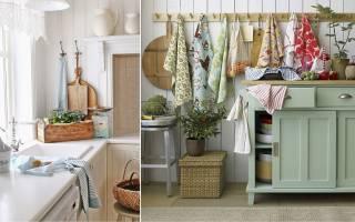 Как правильно стирать цветную и белую одежду. Секреты стирки и отбеливания кухонных полотенец дома