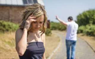 Как вернуть мужа с помощью приворота? Обращение к усопшим. Виды ритуалов на любовь