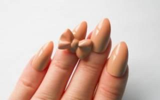 Как наклеить и снять накладные ногти в домашних условиях — виды, выбор клея и дизайна. Накладные ногти — что это такое, как выбрать, наклеить и носить (с фото)