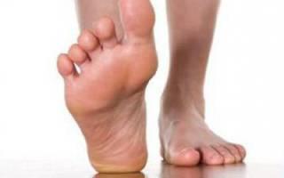 Что сделать, чтобы не пахла обувь. Что делать, если натирает обувь: простые советы