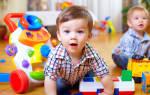 Особенности воспитания двойни. Советы родителям по воспитанию двойняшек