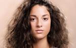 Как укротить вручную непослушные волосы? Тонкие непослушные волосы
