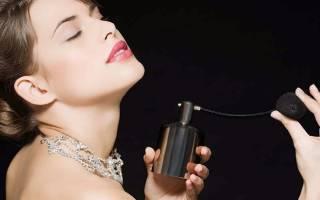 Самые популярные ароматы женского парфюма. Лучшие цветочные женские духи. Реальные отзывы о самых сексуальных и притягательных ароматах духов