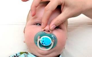Грудной ребенок плохо дышит и хрюкает. Почему ребенок хрюкает носом, но соплей при этом нет, и что делать