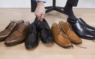 Как размягчить старую кожу. Как размягчить кожу на обуви и верхней одежде: лучшие средства и рекомендации
