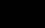 Камень обсидиан магические свойства. Другие названия обсидиана. Лечение вулканическим стеклом