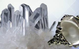Кому подходит камень горный хрусталь – свойства. Кому из знаков зодиака подходит горный хрусталь, магические свойства камня