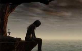 Красивые слова о временной разлуки. Статусы про расставание — цитаты про разлуку