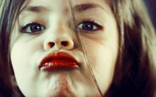 Дети манипуляторы психология. Под маской жертвы. Что делать, если ребенок «бьет на жалость. Ребенок манипулятор: что делать