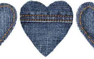 Если сварить джинсы они сядут. Как постирать или что нужно сделать, чтобы джинсы сели на один размер: советы, рекомендации, рецепты. Жесткая стирка и агрессивная сушка